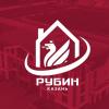 Прогноз на матч чемпионата России «Динамо» – «Рубин» 26.09.2021