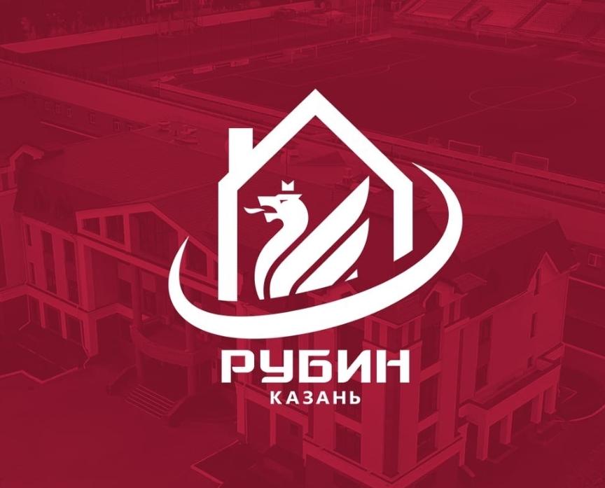 логотип рубина во время коронавируса
