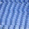 Боруссия Дортмунд – Герта 06.06.2020 | Прогноз на матч Бундеслиги