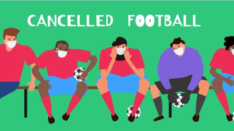 Это безрассудно: футболисты, нарушившие карантин