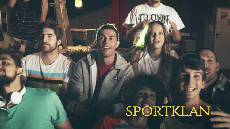 Хардкорный футбол: кто смотрит чемпионат Беларуси?