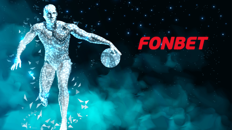 30 апреля стартует 4-ый тур ФОНБЕТ Чемпионата России по кибербаскетболу