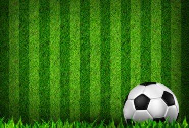 Мельбурн Сити – Аделаида Юнайтед <br> на 27 марта <br> от Димы Левко
