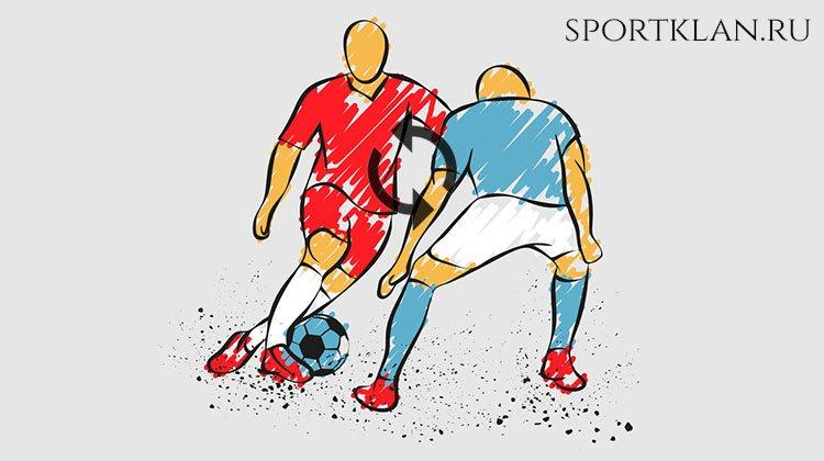 Трансферы – сердце футбола, и оно должно биться