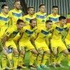 «Торпедо-БелАЗ» – БАТЭ: ставки на матч, бесплатный прогноз