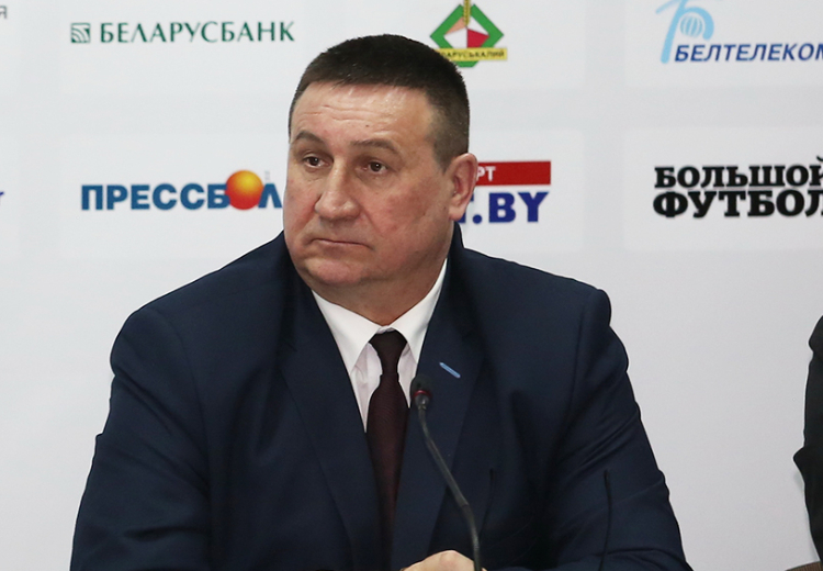 Владимир Александрович Базанов