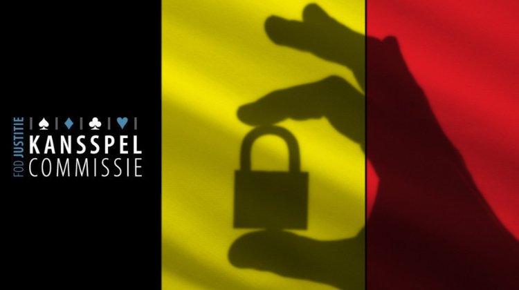 """Не запретили, но """"порезали"""" — ставки на спорт в Бельгии"""