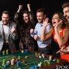 Азиатская компания получает контрольный пакет акций российского казино Tigre de Cristal