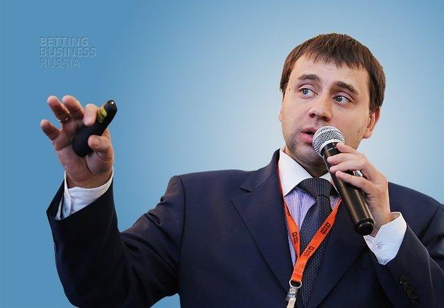 Макаров Константин