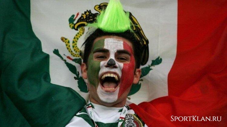 1хбет теперь и в Мексике