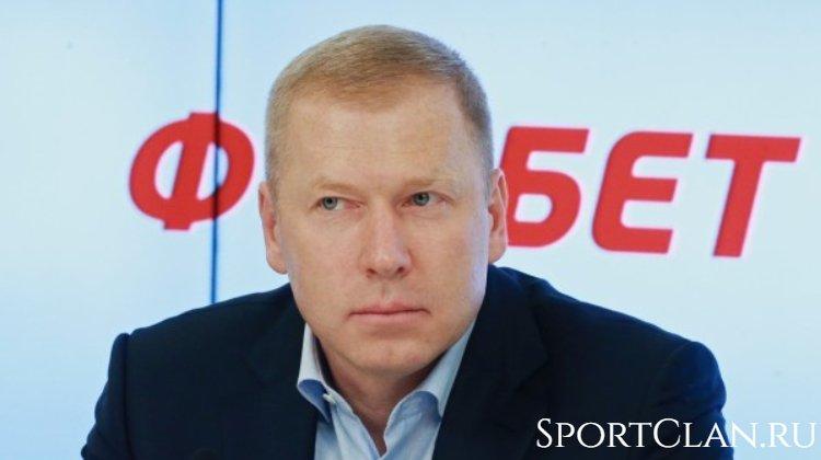 И снова скандалы вокруг БК Фонбет: соучредитель отсуживает 400 млн рублей