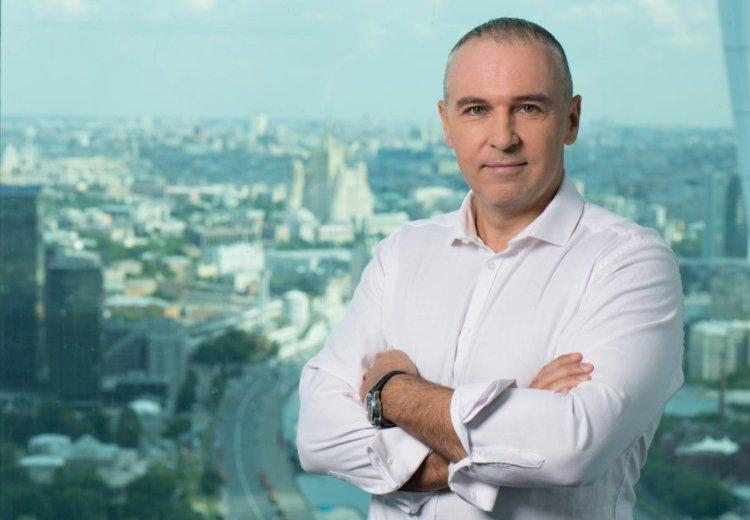 Лига ставок Игорь Столяров