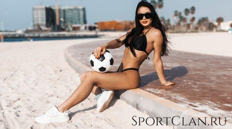 Мини-футбол, футзал, пляжный футбол, микрофутзал. Изучаем вопрос