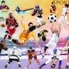Реал Мадрид – Алавес 10.07.2020 | Прогноз на матч чемпионата Испании