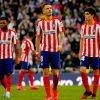 Прогноз на матч Эйбар – Атлетико Мадрид на 21 января
