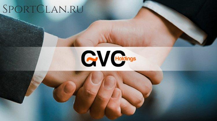 Холдинг GVC свернул не на ту дорожку? 14 тыс. сотрудников были без работы, а директора получили 5 млн. фунтов