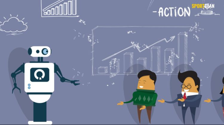 Алексей Хобот: робот для анализа статистики и коэффициентов CS:GO и Dota 2