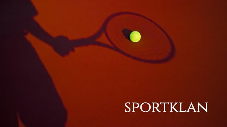 Договорняки! Белорусский теннисный судья наказан: отстранен, оштрафован, опозорен!
