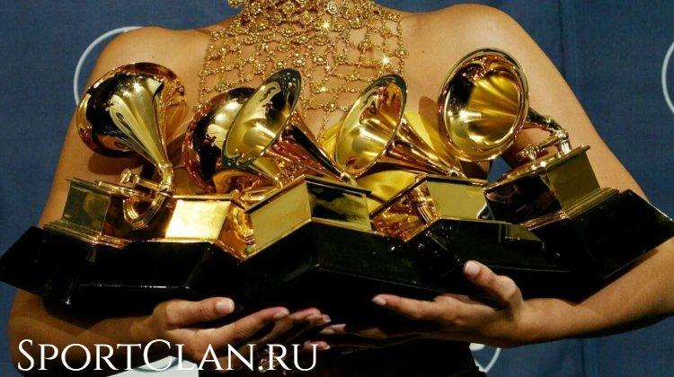 Grammy-2021: ставки и прогнозы букмекерских контор