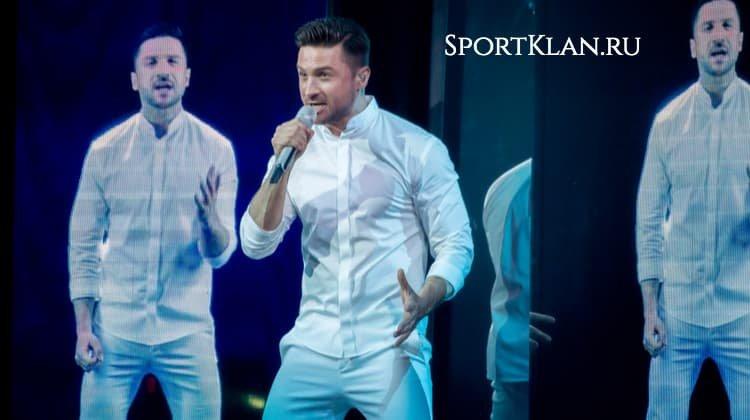 Ставки на Евровидение, Youtube-шоу и КВН исчезнут. Как быть букмекерам?