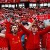 Прогноз на матч Астон Вилла – Ливерпуль на 4 октября
