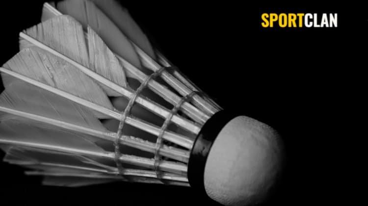 Sportradar – официальный и эксклюзивный партнер Федерации бадминтона