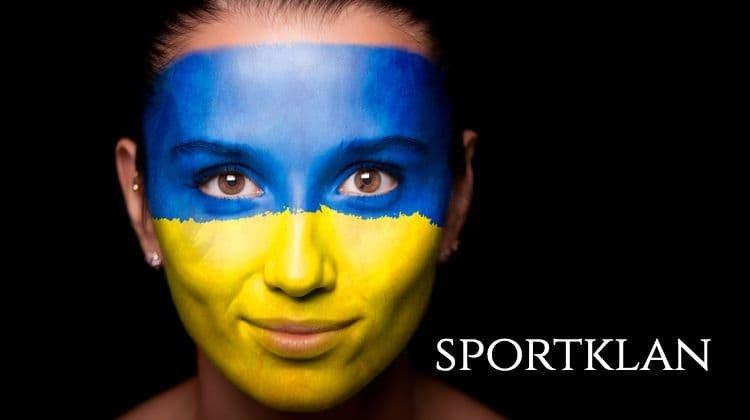 Украина открыла дверь букмекерам. Всем, кроме российских