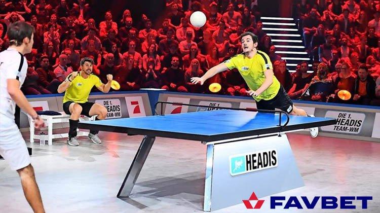 В Favbet появятся ставки на микс футбола и тенниса