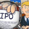 Акции Париматч можно будет купить? О процедуре IPO