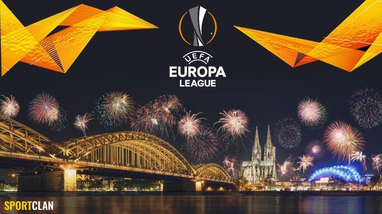 Финал Лиги Европы 2020: точная дата и время