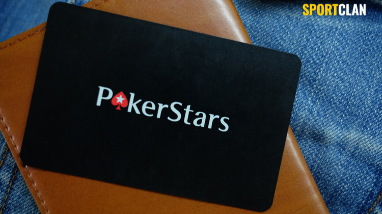 Pokerstars прикрывает Full Tilt Poker и забирает всех игроков к себе с 25 февраля