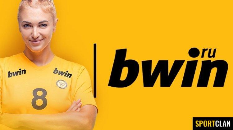 Bwin будет спонсировать гандбольную команду Ростов-Дон