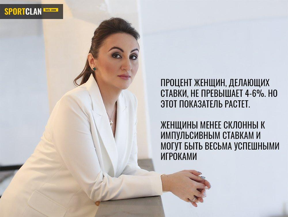 дарина денисова отвечает на вопросы sportclan ru