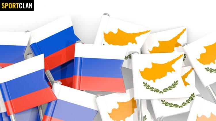 Соглашение между Кипром и Россией: что оно значит для букмекеров?