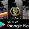 Россия снова в пролёте: новые правила для гемблинга в Play Store
