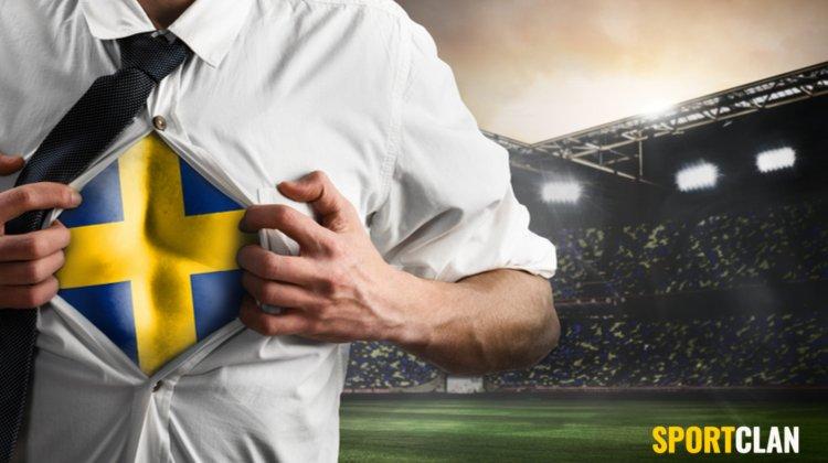 Запрет ставок на желтые карточки и пенальти в Швеции
