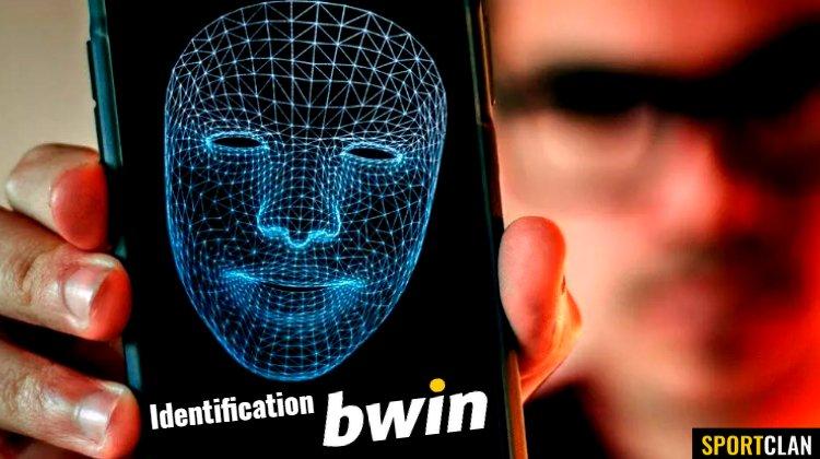Круги ада при идентификации в Bwin.ru