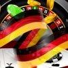 Немецкая революция гемблинга: все с чистого листа