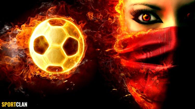 Футболисты твоего знака зодиака. Кто они?