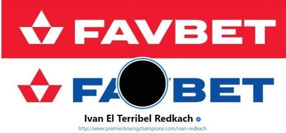 Иван Редкач профиль на фейсбук
