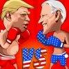Ставки на политику – табу для американцев. Но есть лазейка