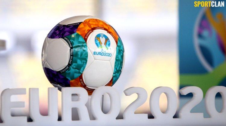 Где и когда пройдёт Евро-2020? УЕФА рассматривает три варианта