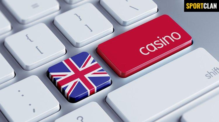 Британских букмекеров обвинили в завышении масштабов серого рынка