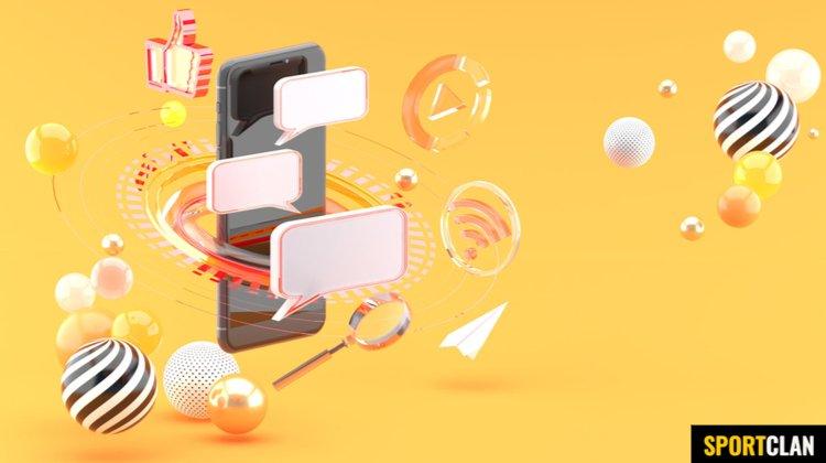 Сила джедая: push-уведомления – тренд маркетинга букмекеров