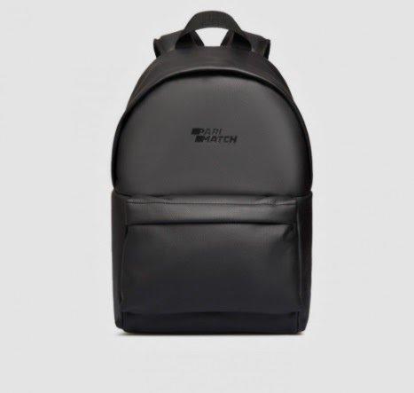 рюкзак париматч