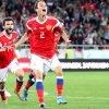 Прогноз на матч Евро-2020 Россия – Дания (21 июня) от Тани Борге