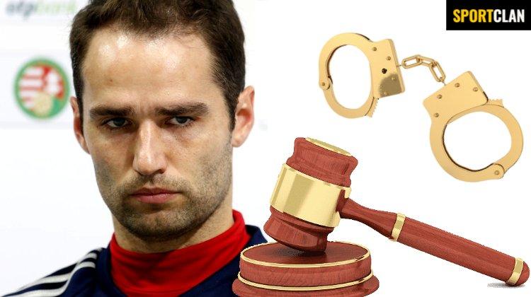 Широков сядет в тюрьму? Новые нюансы в скандальной истории