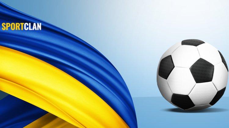 ProTraffic Gambling Days: Pin Up считает, что обойдет Париматч в Украине