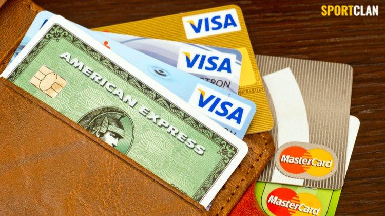 Внезапно! American Express и Diners Club: данные карты появились в Первом ЦУПИС