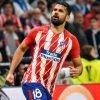 Диего Коста расторг контракт с «Атлетико». Куда теперь держать путь?